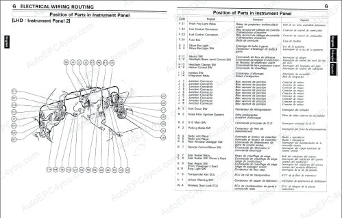 small resolution of 2009 corolla engine diagram wiring library 1994 toyota corolla cooling system diagram 2009 corolla engine diagram