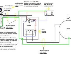 220v hot tub wiring diagram how to wire 5hp airr single phase motor reset in 1024x867 [ 1024 x 867 Pixel ]
