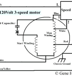 wire diagram for fan 77075 3 wiring libraryoscillating fan wire diagram 3 car fuse box wiring [ 1043 x 810 Pixel ]
