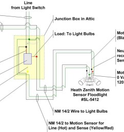 wrg 1907 476 motion detector wiring diagram 476 motion detector wiring diagram [ 1126 x 713 Pixel ]