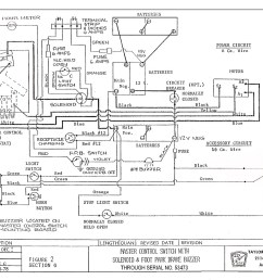 tomberlin 48 volt wiring diagram wiring library taylor wood stove wiring diagram taylor wiring diagram [ 1200 x 946 Pixel ]