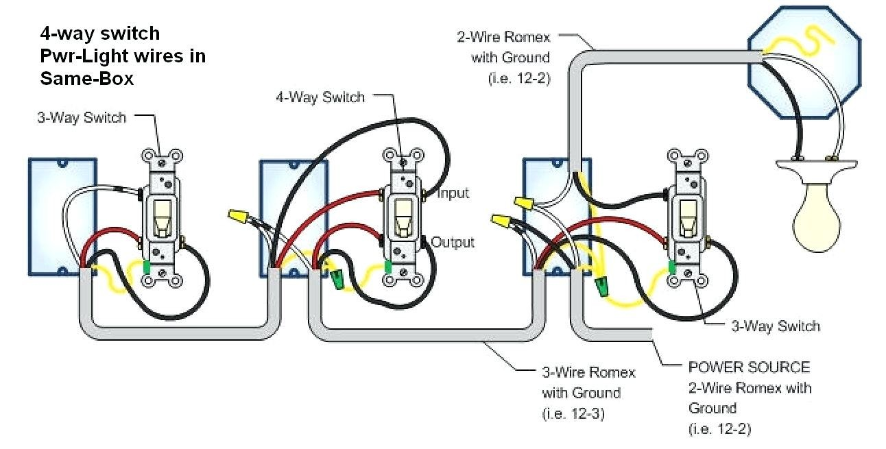893 3 Way Switch Wiring Diagram Nz | Wiring LibraryWiring Library