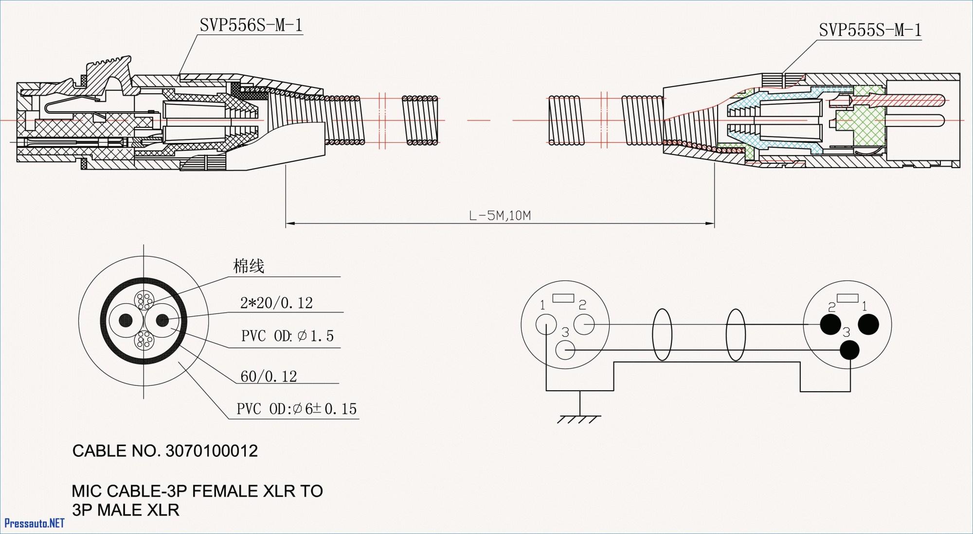 hight resolution of 3 wire condenser fan motor wiring diagram beautiful 3 wire microphone wiring diagram webtor