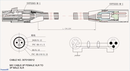 small resolution of 3 wire condenser fan motor wiring diagram beautiful 3 wire microphone wiring diagram webtor