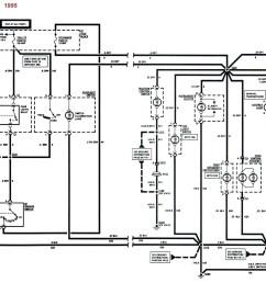 ford 8n 12 volt conversion wiring diagram fresh diagram 8n 12v [ 1775 x 1200 Pixel ]