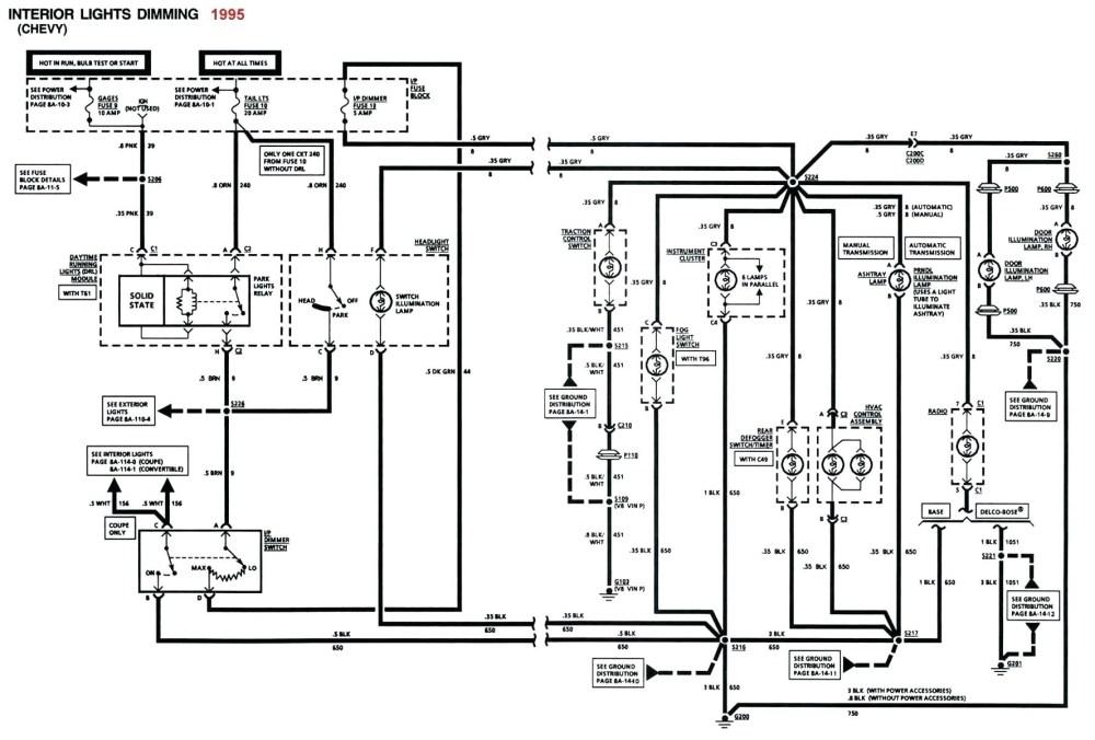 medium resolution of ford 8n 12 volt conversion wiring diagram fresh diagram 8n 12v