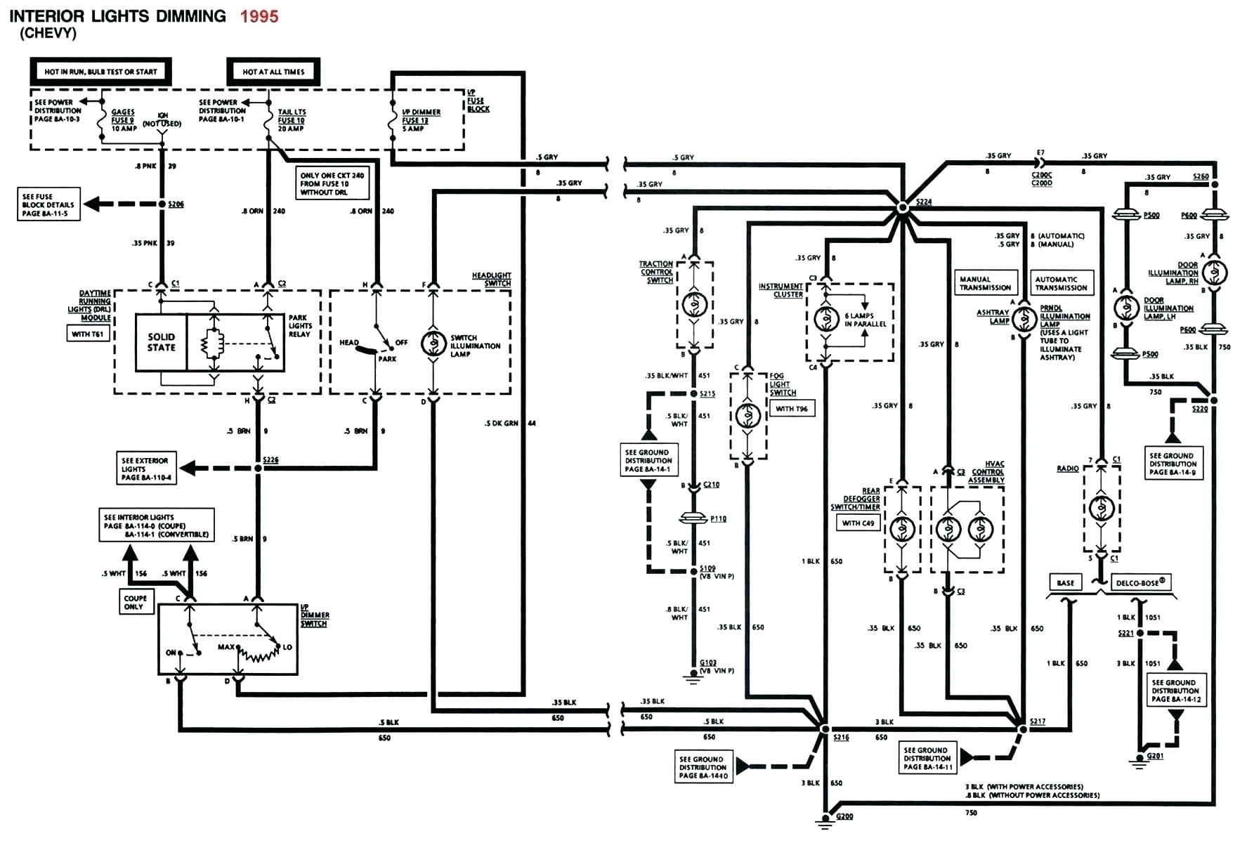 hight resolution of ford 8n 12 volt conversion wiring diagram