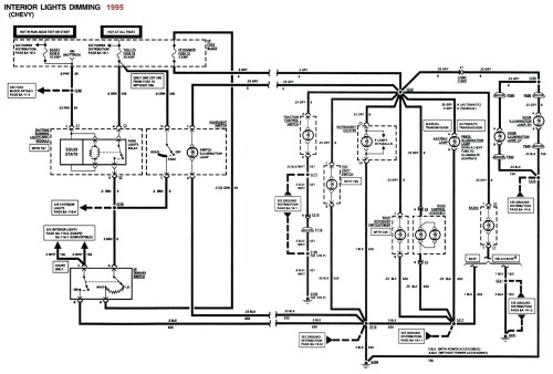 small resolution of ford 8n 12 volt conversion wiring diagram