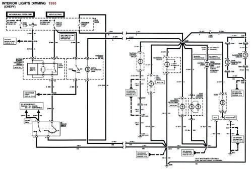 small resolution of ford 8n 12 volt conversion wiring diagram fresh diagram 8n 12v