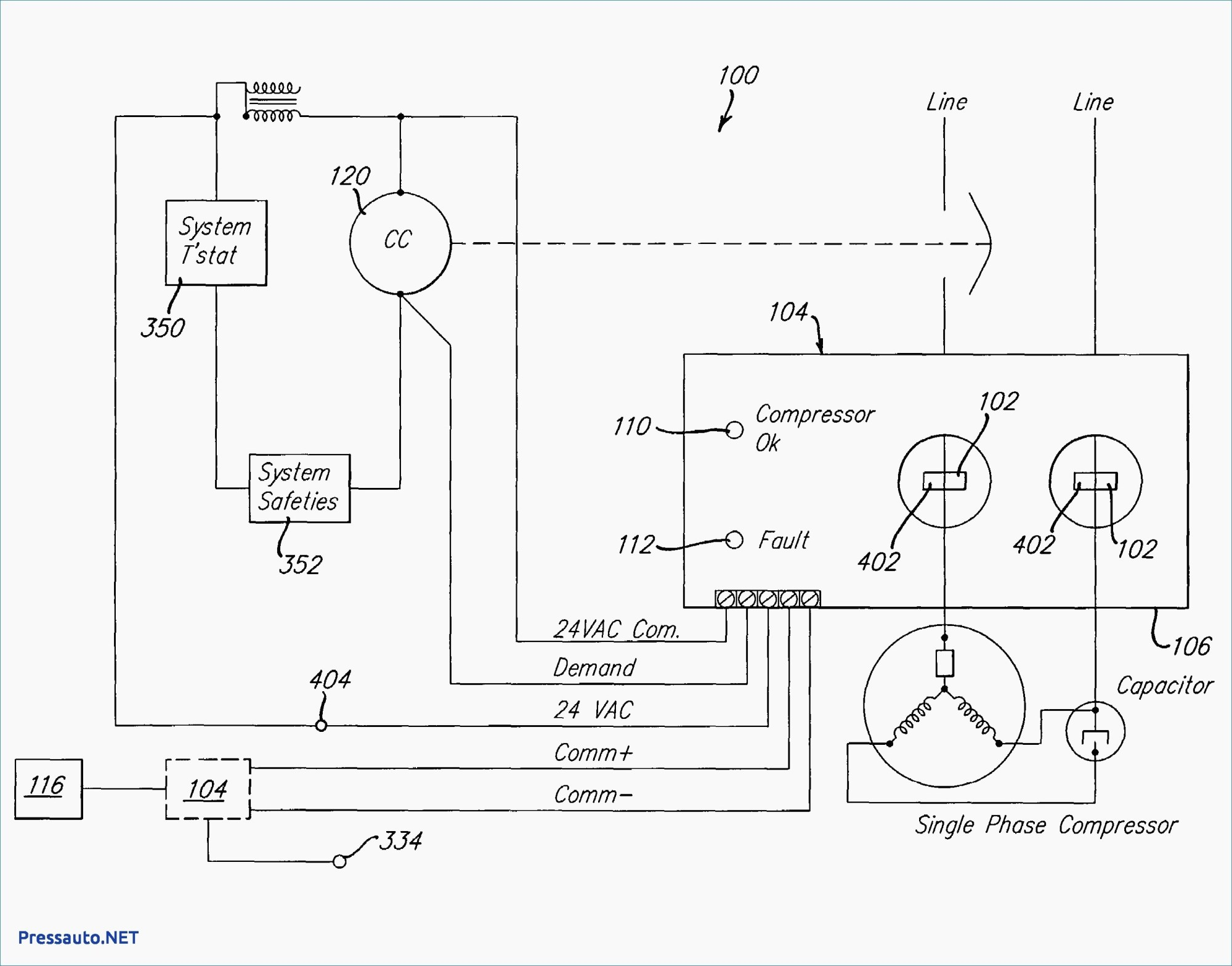 hight resolution of rescue motor wiring wiring diagram details rescue motor wiring