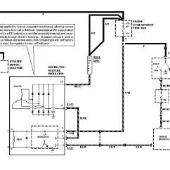 Mercruiser 260 Alternator Wiring Diagram Label Ear Worksheet To Battery New