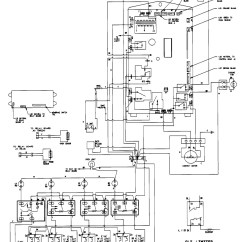 Ge Refrigerator Wiring Diagram Layers Of The Earth Magic Chef Fridge Database Oven Igniter Library Hunter Fan