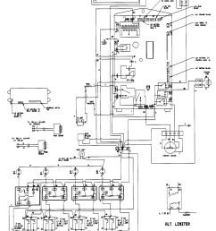 old fashioned amana dryer wiring diagram gallery wiring schematics amana dryer wire amana [ 1024 x 1313 Pixel ]