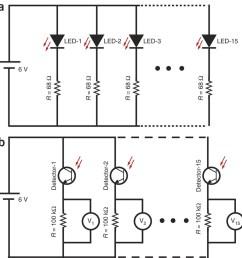wiring co vu auto electrical wiring diagram air compressor pressure switch diagram http wwwproflowca pressure [ 946 x 987 Pixel ]