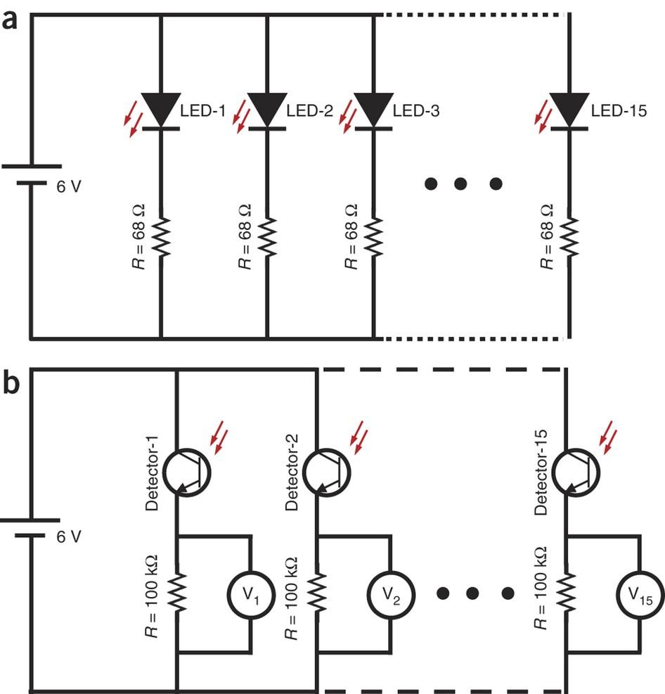 medium resolution of wiring co vu auto electrical wiring diagram air compressor pressure switch diagram http wwwproflowca pressure