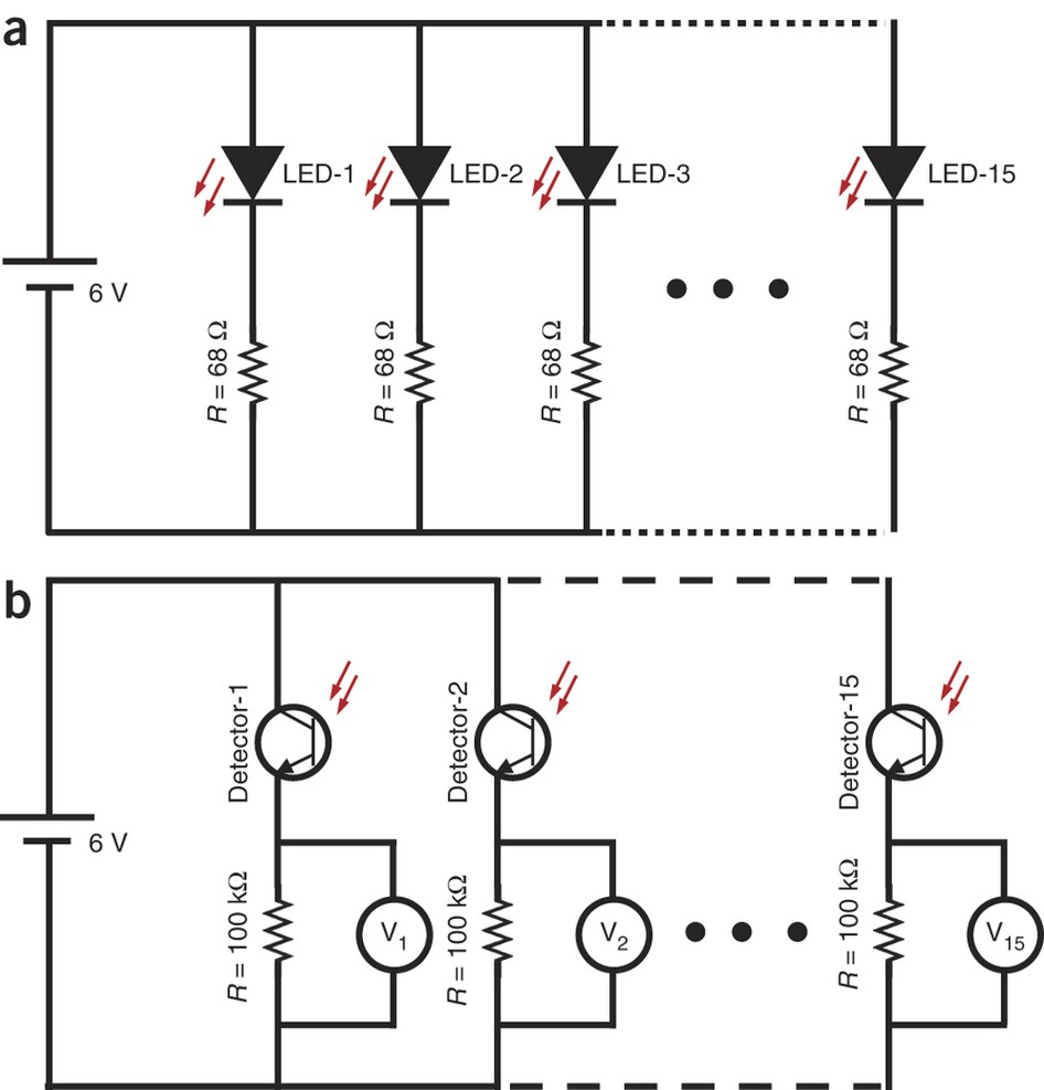 hight resolution of wiring co vu auto electrical wiring diagram air compressor pressure switch diagram http wwwproflowca pressure