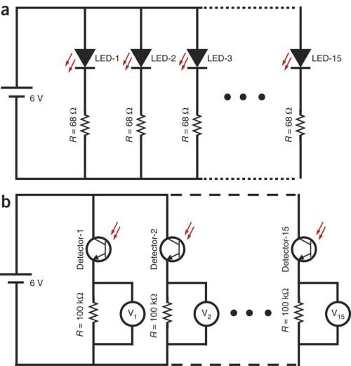 small resolution of wiring co vu auto electrical wiring diagram air compressor pressure switch diagram http wwwproflowca pressure