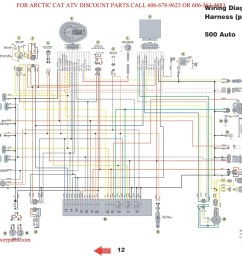 aprilaire 110 wiring diagram wiring library 05 honda wiring diagram honda ruckus 49cc wiring diagram [ 2500 x 1932 Pixel ]