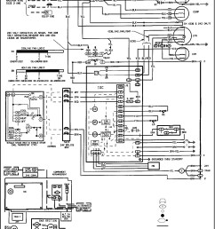 carrier humidifier wiring diagram schematic diagrams humidifier aprilaire 500 wiring diagram aprilaire 60 wiring diagram [ 1057 x 1461 Pixel ]