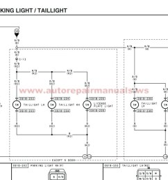wiring diagram for aprilaire 700 free download wiring library rh 51 budoshop4you de [ 1438 x 738 Pixel ]