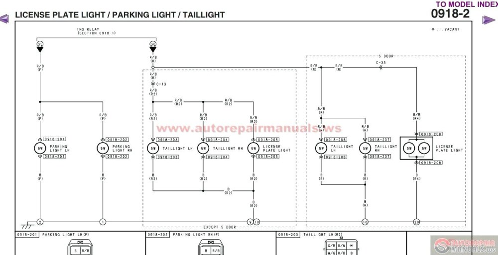 medium resolution of wiring diagram for aprilaire 700 free download wiring library rh 51 budoshop4you de