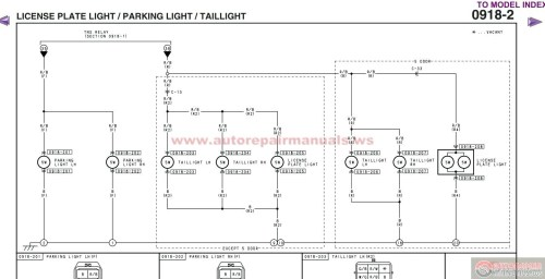 small resolution of wiring diagram for aprilaire 700 free download wiring library rh 51 budoshop4you de