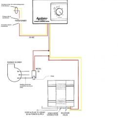 humidistat wiring diagram wiring diagram sheet honeywell humidistat wiring diagram honeywell humidistat wiring diagram [ 1024 x 1104 Pixel ]