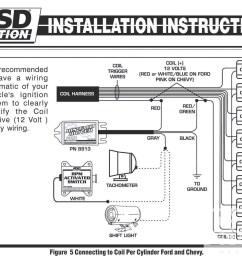 3900 auto meter sport comp tach wiring diagram wiring diagram 3900 auto meter sport comp tach [ 1600 x 1200 Pixel ]