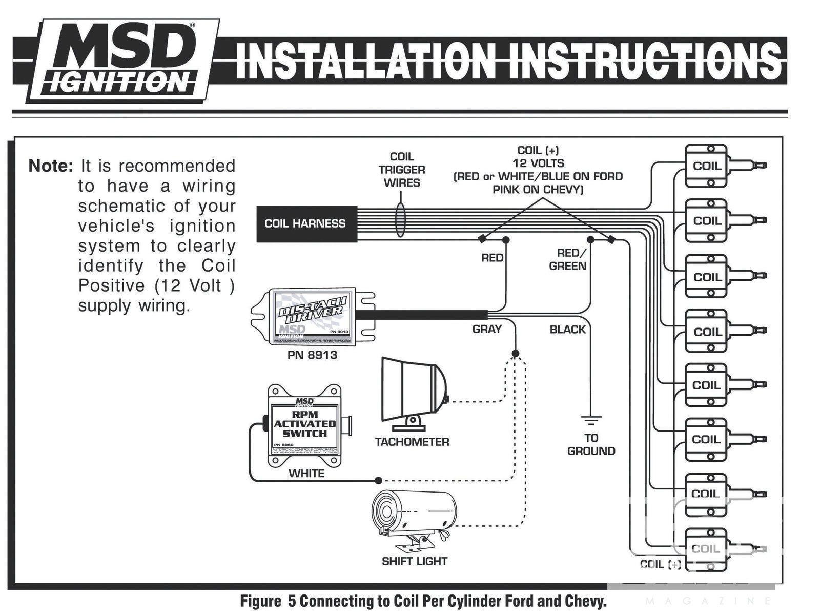 hight resolution of 3900 auto meter sport comp tach wiring diagram wiring diagram 3900 auto meter sport comp tach