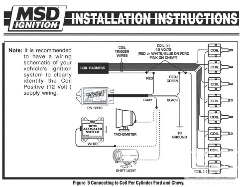 small resolution of 3900 auto meter sport comp tach wiring diagram wiring diagram 3900 auto meter sport comp tach