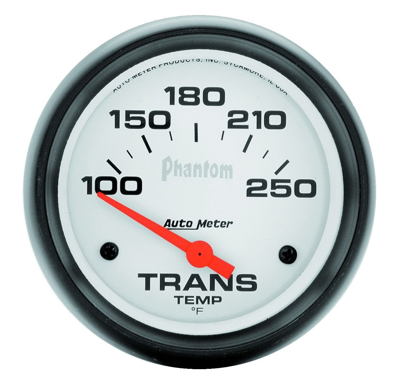 auto gauge 5 inch tach wiring diagram msd 6al 6420 autometer volt image
