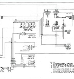 car diagram wiring for auto air conditioning new pdf stunning diagrams [ 1024 x 816 Pixel ]