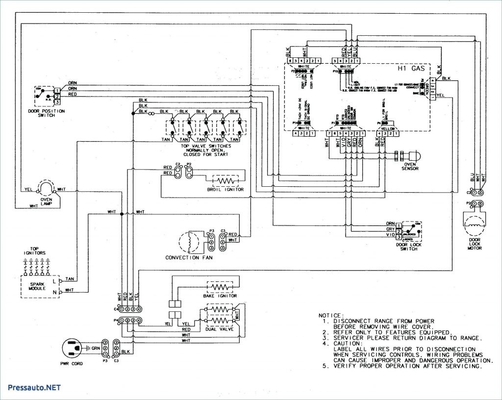 hight resolution of car diagram wiring for auto air conditioning new pdf stunning diagrams