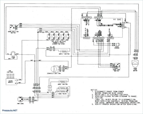 small resolution of car diagram wiring for auto air conditioning new pdf stunning diagrams