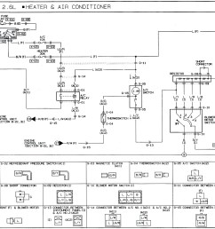 full size of car air conditioning wiring diagram pdf ac heat fan conditioner engine control archived [ 2795 x 2100 Pixel ]