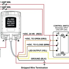 Boat Battery Disconnect Switch Wiring Diagram Stereo 2005 F150 Symbol Schematic Free Download Oasis Dl Co Wire Center U2022 Ignition At