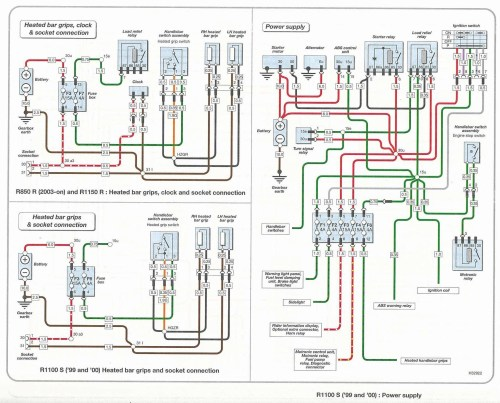 small resolution of wds bmw wiring diagram system schematic diagramwds bmw wiring system diagram we davidforlife de