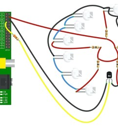 lorex wiring schematic wiring diagram centre lorex camera wiring diagram [ 2251 x 1222 Pixel ]