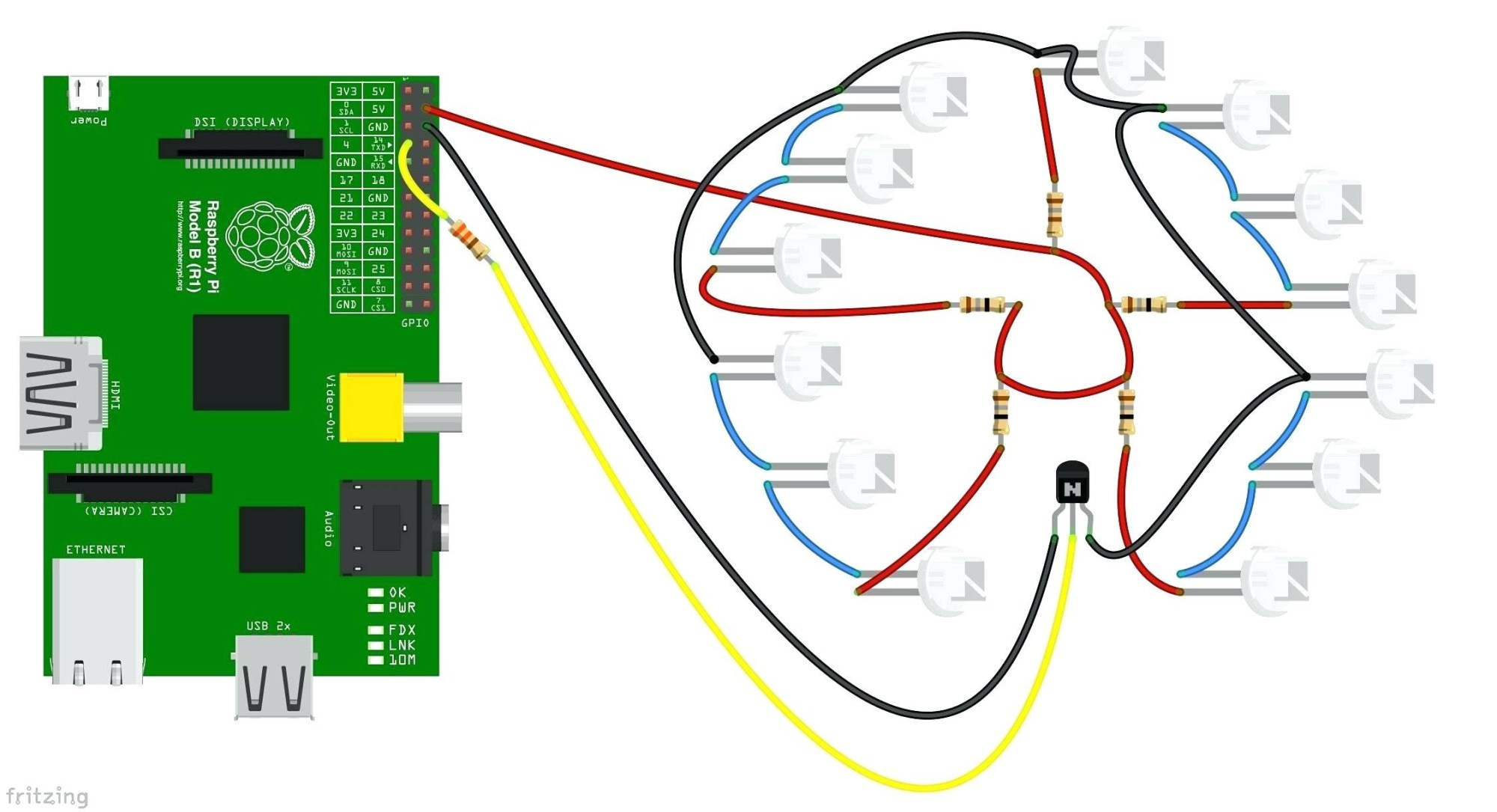 hight resolution of lorex wiring schematic wiring diagram centre lorex camera wiring diagram