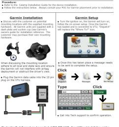 calamp guides install fleetmatics garmin gps wiring diagram schematic physical layout drawing 1400 [ 1400 x 1874 Pixel ]