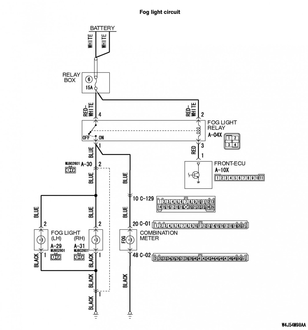 medium resolution of calamp gps wiring diagram lamp fog with basic best dimension drawing physical connections 1400