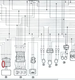 1992 honda nighthawk 750 wiring diagram wiring diagram virtual 1993 nighthawk 750 specs 1992 honda nighthawk [ 1366 x 768 Pixel ]