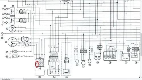 small resolution of 1992 honda nighthawk 750 wiring diagram wiring diagram virtual 1993 nighthawk 750 specs 1992 honda nighthawk
