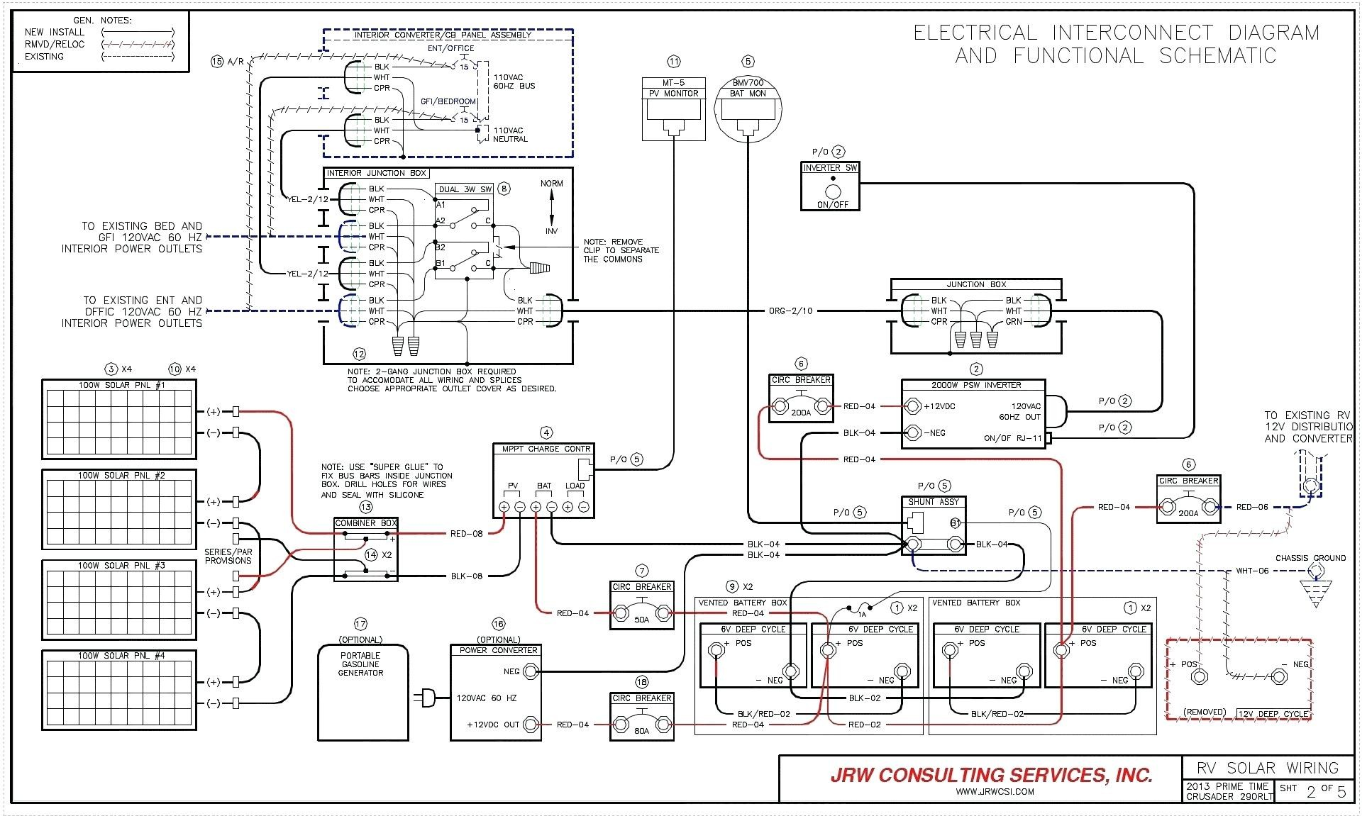 bluebird bus wiring diagram domestic diagrams australia blue bird schematics great installation of 1994 third level rh 16 19 21 jacobwinterstein com 1999