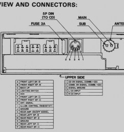 clarion cz 102 wiring diagram example electrical wiring diagram u2022 clarion cz102 take off clarion [ 1387 x 990 Pixel ]
