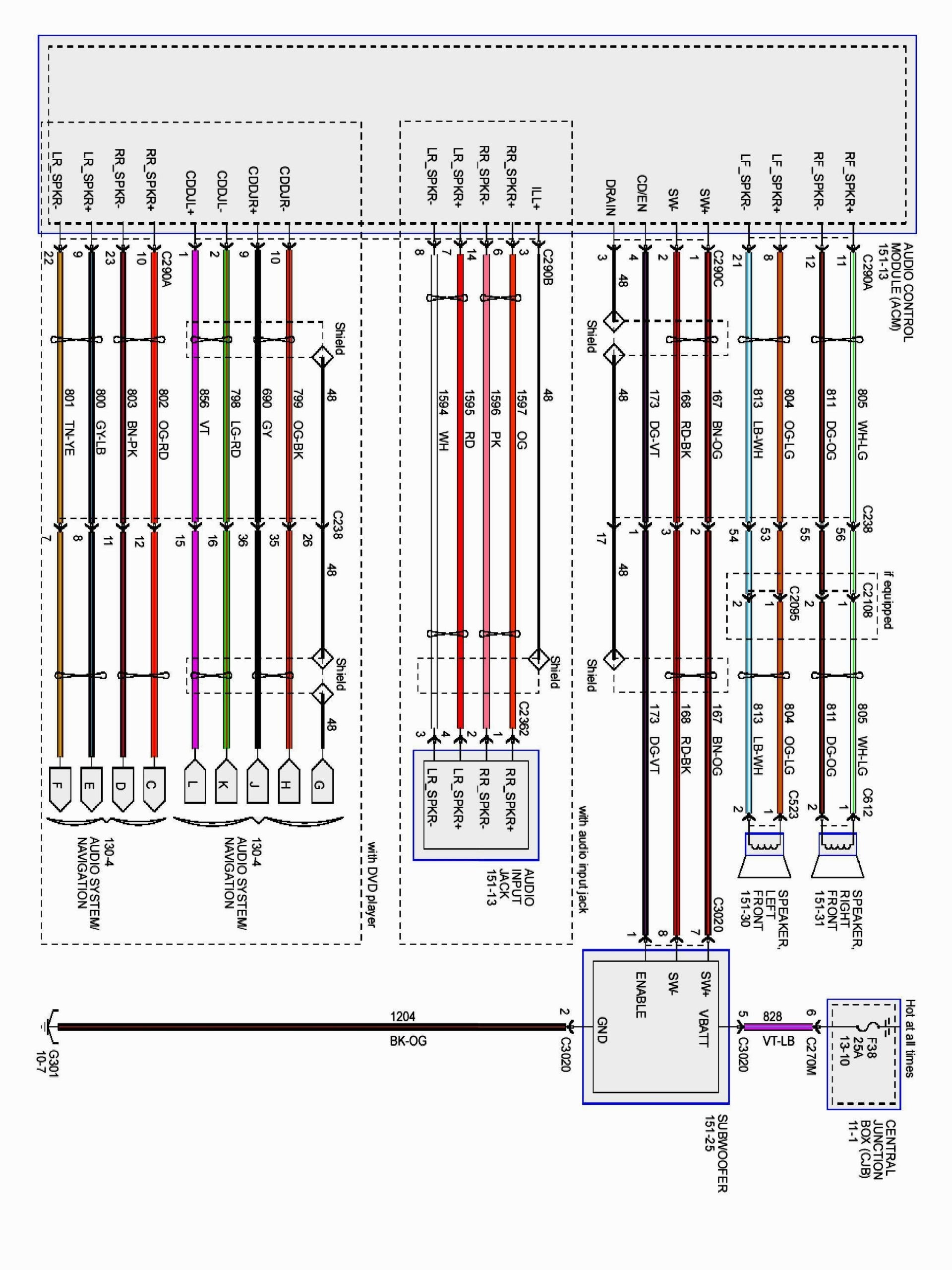 hight resolution of clarion vz401 wiring diagram