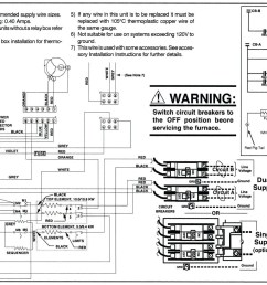 full size of goodman furnace thermostat wiring diagram electrical electric parts with d archived wiring [ 1602 x 987 Pixel ]