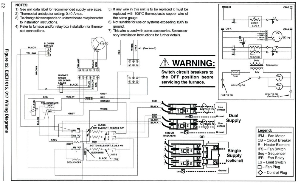 medium resolution of full size of goodman furnace thermostat wiring diagram electrical electric parts with d archived wiring