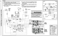 Mobile Home Coleman Furnace Thermostat Wiring Diagram ...