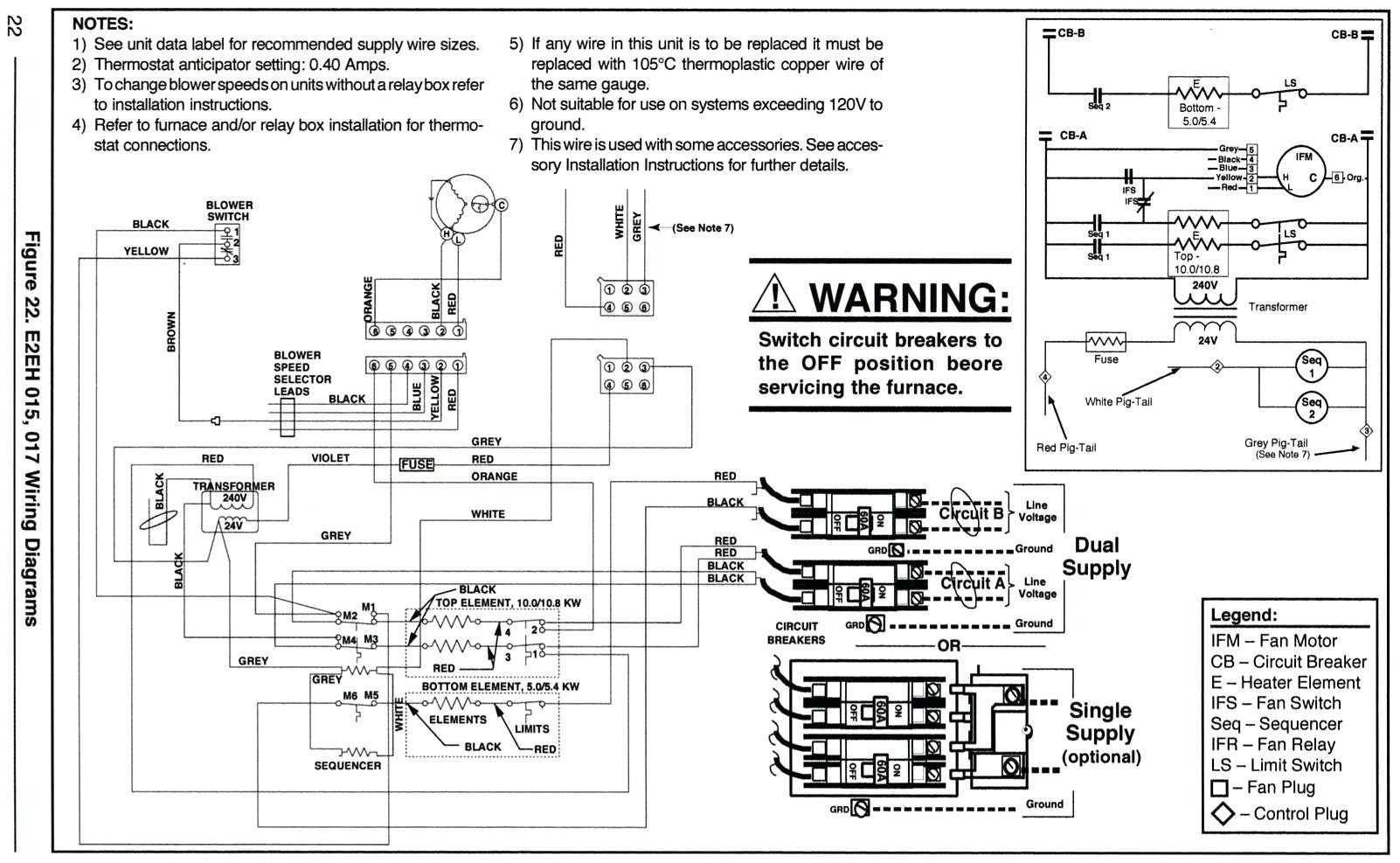 hight resolution of full size of goodman furnace thermostat wiring diagram electrical electric parts with d archived wiring